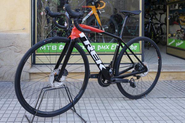 bici-corsa-trek-emonda-sl-6-disc