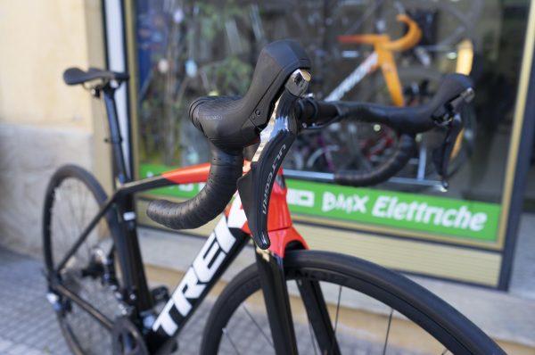 cambio-ultegra-bici-corsa-trek-emonda