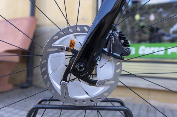 dischi-bici-corsa-trek