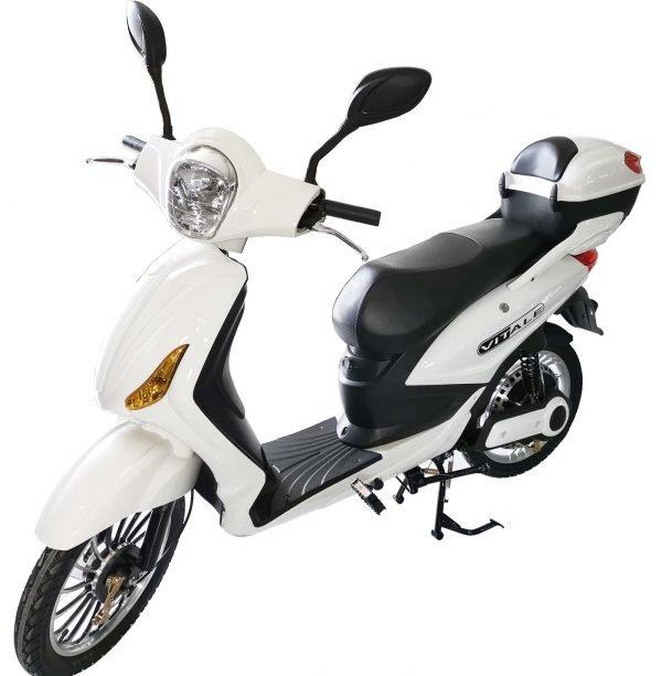 velocipede-elettrico-con-pedalata-assistita.