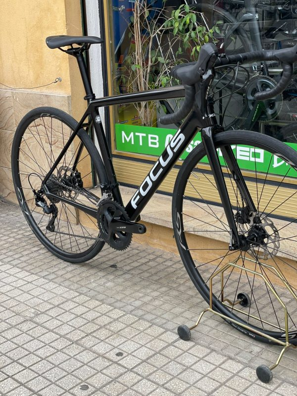 bici-corsa-focus-izalco-race-50