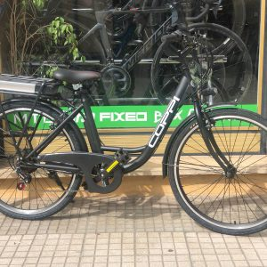 ebike coppi 26 – Bici elettrica