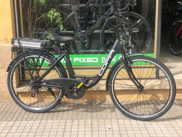 e-bike-coppi-26