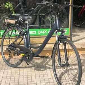 ebike coppi 28 – Bici elettrica taglia 28