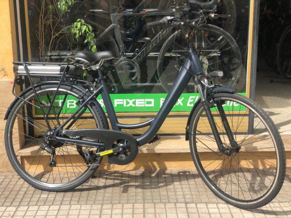 ebike-coppi-bici-elettrica-28