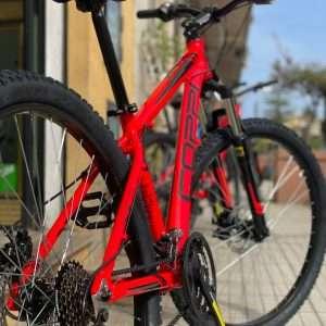 Bici mtb coppi 27 5 alluminio