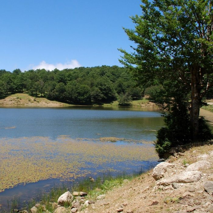 lago-maulazzo-ciclomania-torrenova