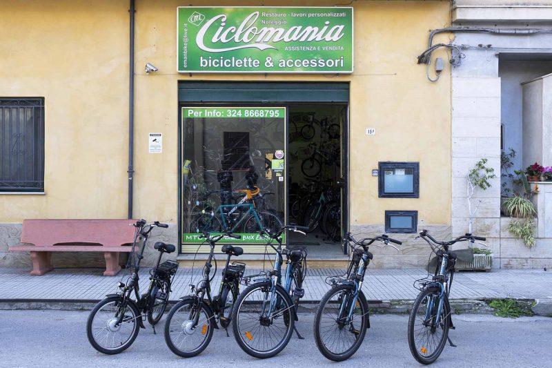 negozio-ciclomania-torrenova