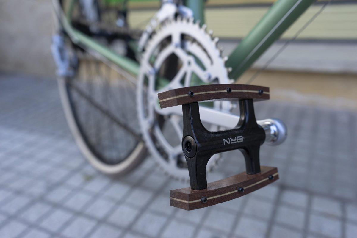 pedale-restauro-ciclomania-torrenova