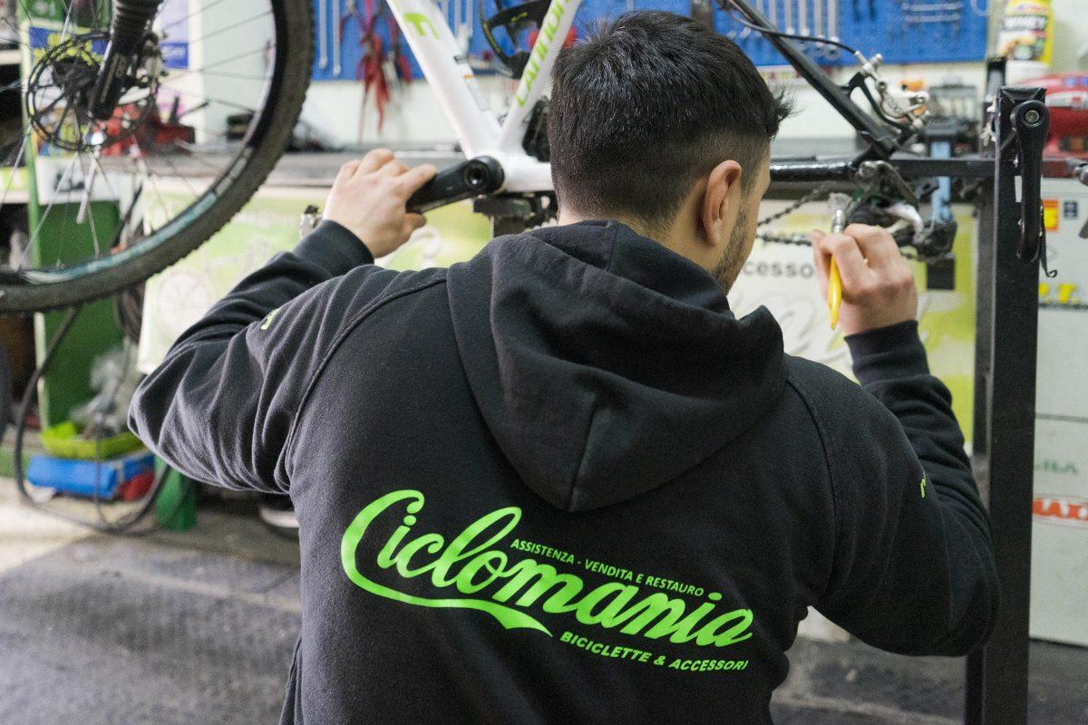 riparazione-carbonio-ciclomania-torrenova